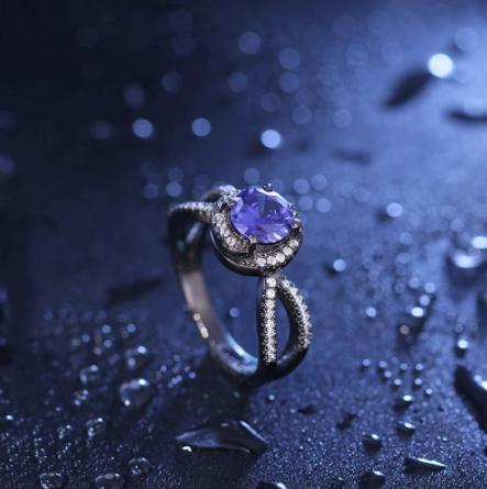 bague diamant pas cher