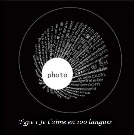 bague-photo je t'aime en 100 langues